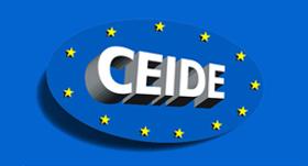 Centrum Edukacji i Doradztwa Europejskiego